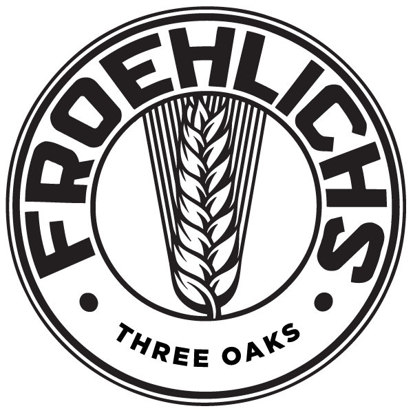 froehlichs-logo-fill_2